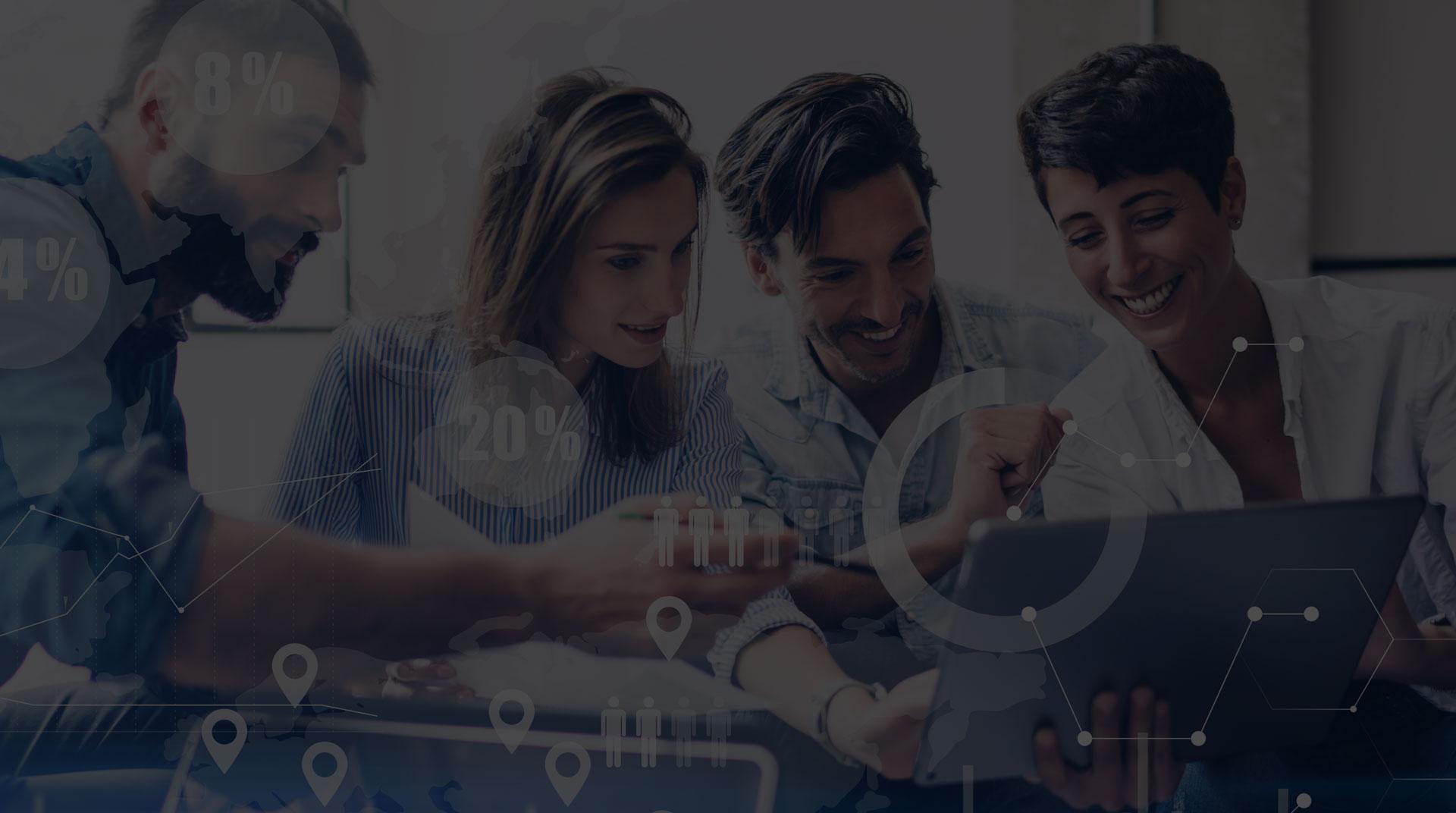 Débuter en marketing digital
